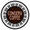 Conserv Coffee