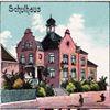 Badisches Schulmuseum Karlsruhe e.V. - Waldenserschule Palmbach