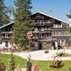 Bio Vital Hotel Grafenast