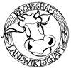 Fachschaft Agrarwissenschaften Bonn
