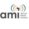 African Media Initiative (AMI)