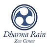 Dharma Rain Zen Center