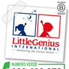Little Genius International Rome