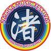 Nagisa Music Festival thumb