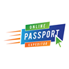 Online Passport Expeditor