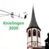 Knielingen 2030