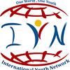 International Youth Network - IYN thumb