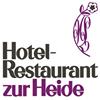 """Hotel-Restaurant """"Zur Heide"""" GmbH & Co.KG"""