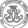 The Entertainment Agents' Association GB