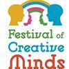 FOCM - Festival of Creative Minds