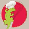 Cuisine Plaisir Les Arts en cuisine