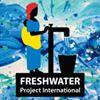 Freshwater Project International