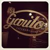 Garito Cafebarclub