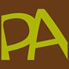 P. Arbona Chocolatier - Entre Mes Chocolats