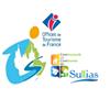 Office de tourisme du Val de Sully