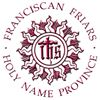 Franciscan Friars of Holy Name Province