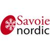 Savoie Nordic