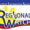 PIA Regional Watch