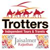 Trotters Tours & Travels