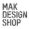 MAK Design Shop