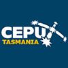 CEPU Tasmania