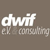 DWIF - Tourismusberatung