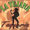 La Tejana Tienda y Taqueria
