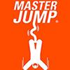 MasterJump | Bungee Jumping