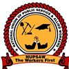 National Union of Public Service & Allied Workers