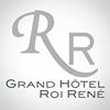 Grand Hotel Roi René Aix en Provence - MGallery by Sofitel