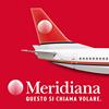Meridiana thumb