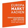 Europamarkt Aachen - Kunsthandwerk und Design