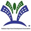 Radanar Ayar Association
