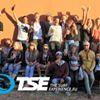 TSE The Surf Experience