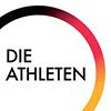 Athletenkommission