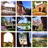 Tournus Sud Bourgogne Tourisme