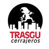 Cerrajeros Oviedo y Gijon El Trasgu