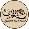 K.C. Strings