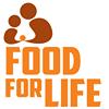 Food For Life - Nepal