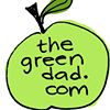The Green Dad