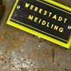 Werkstadt meidling