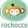 rockocco