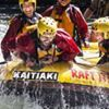 Kaitiaki Adventures Aotearoa