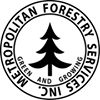 Metropolitan Forestry Services, Inc. - Excellence in Arboriculture