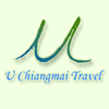 U Chiang Mai Travel