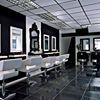 Maschio Unisex Hair & Grooming