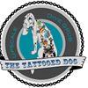 The Tattooed Dog