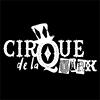 Cirque de la Quirk