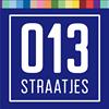 013 Straatjes