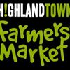 Highlandtown Farmers' Market